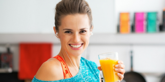 WEIGHT LOSS SUPPLEMENTS: ARE THEY FOR ME?