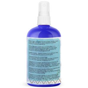 YoungYou Organix White Sage Smudge Spray